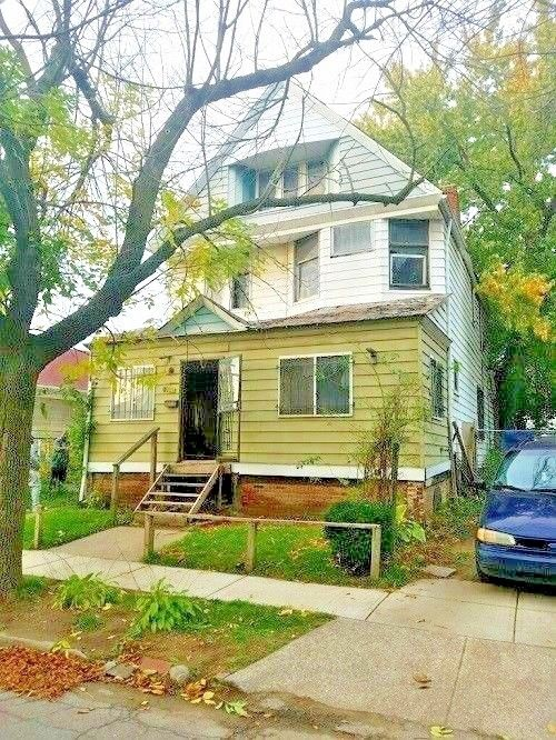 Good Investment Property for Sale Now! 4