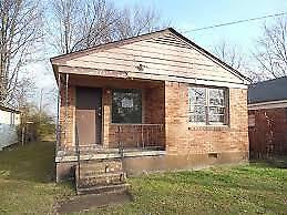 A Nice Single Family Home for sale 1