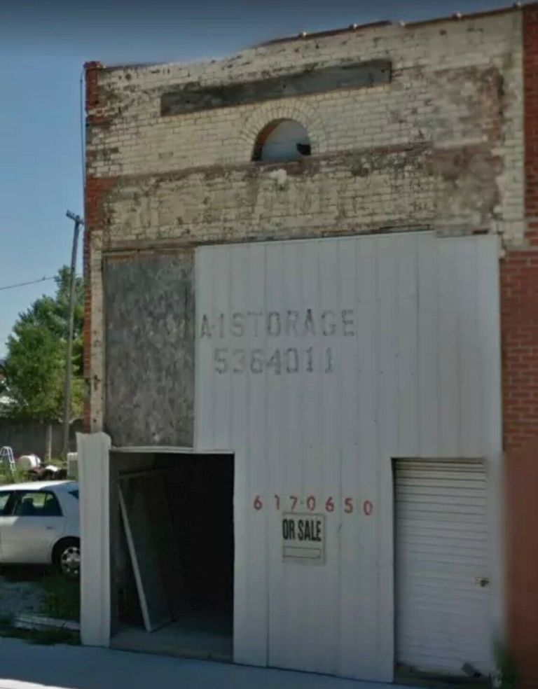 Property for Sale! Commercial Warehouse in Madison County, IN 7