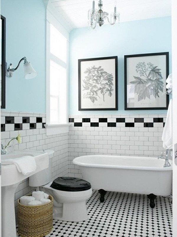 35 Awesome Bathroom Design Ideas For Creative Juice