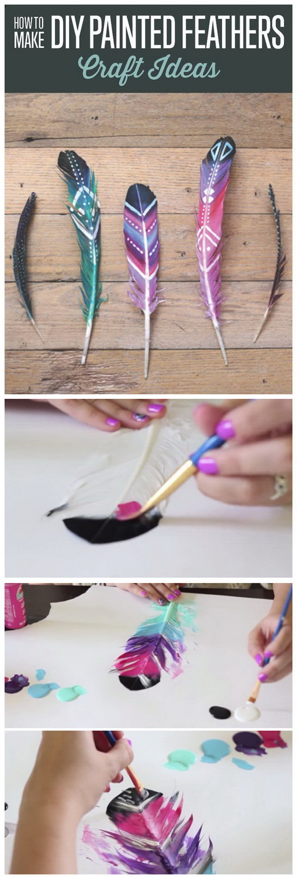 For Teenagers Diy Crafts 40 Picttures Ideas Diy Craft