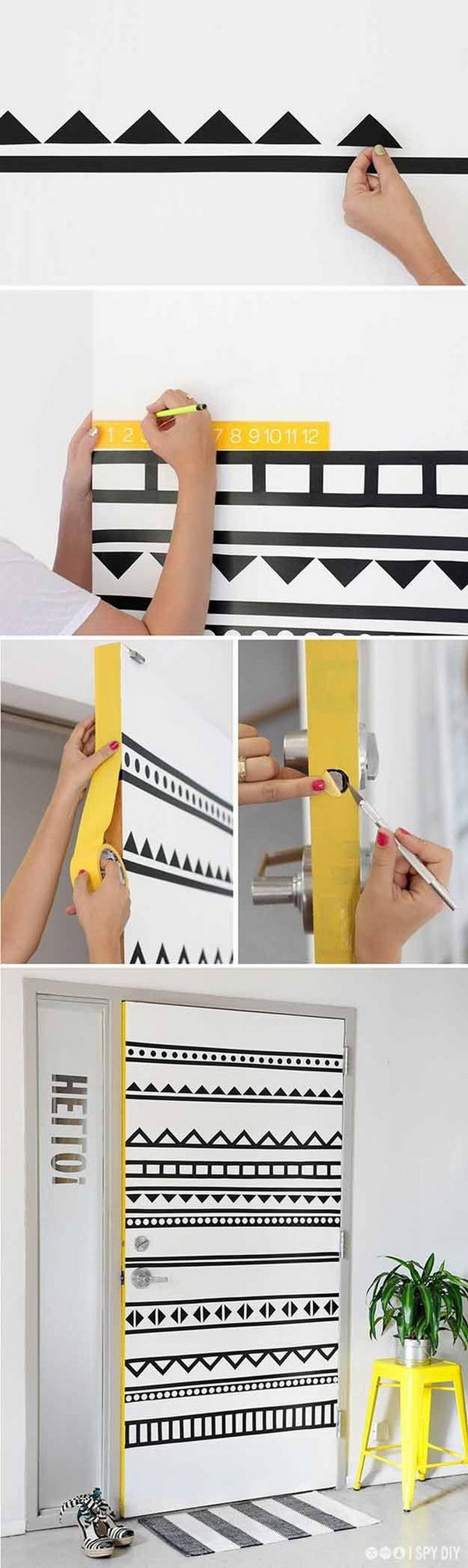 Surprising Cool Diy Ideas Tutorials For Teenage Girls Bedroom Best Image Libraries Counlowcountryjoecom