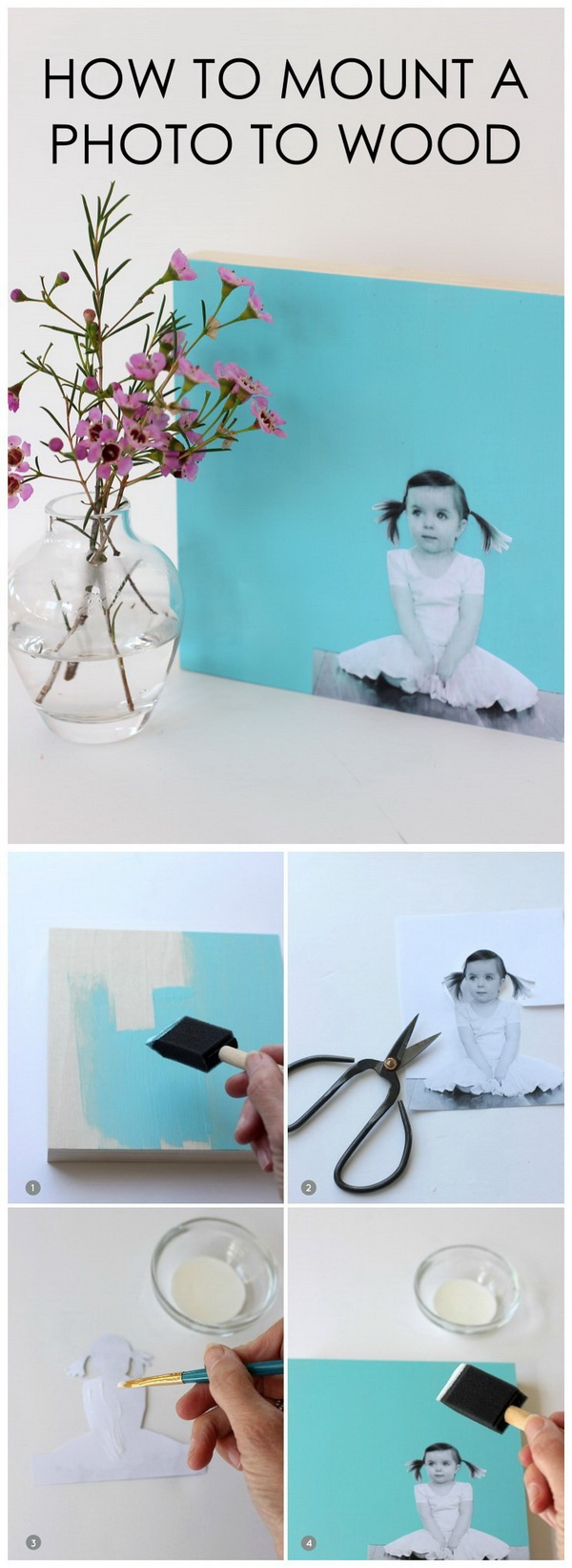 74 photo ideas of beautiful crafts with handicrafts