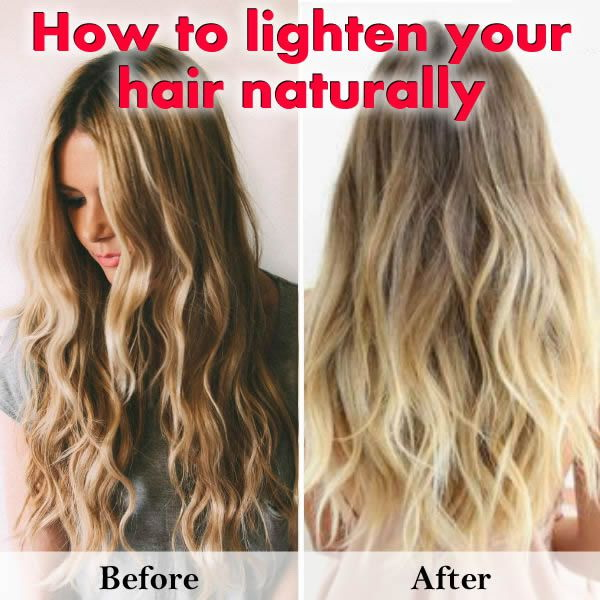 10-useful-hair-hacks-for-girls