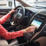 Here S What S New For The 2019 Lincoln Mkc