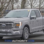 2021 Ford F 150 10 Things We Want From The All New Pickup Truck