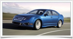 2012-ford-fusion_100352423_m