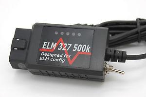 elm327 fordcom elm327 fordcom