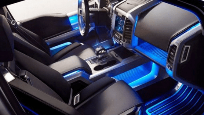 ford bronco price interior specs ford engine
