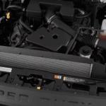 2019 Ford Super Duty Engine