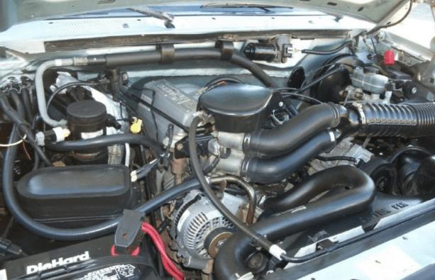 2020 Ford Bronco 4 Door, Price, Specs