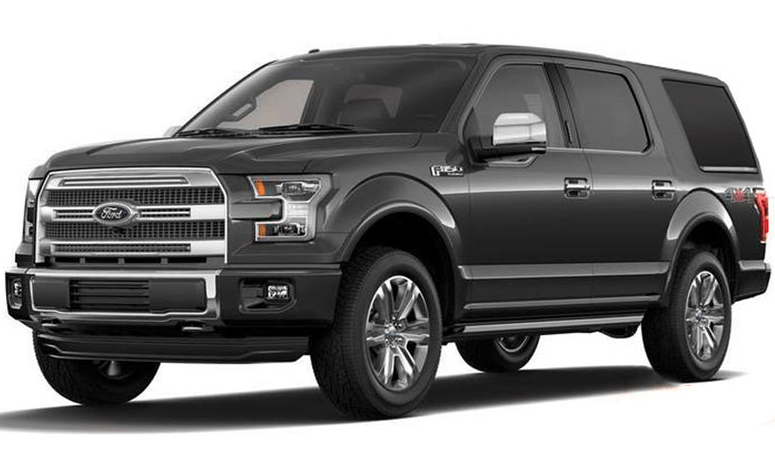 2020 Ford Expedition Release Date, Price, Review – Ford Engine