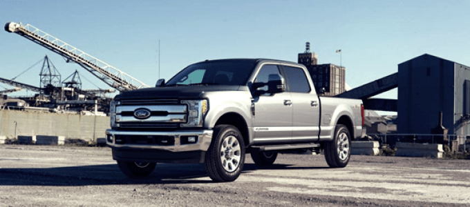2020 Ford F 250 Xlt Release Date Specs Ford Engine