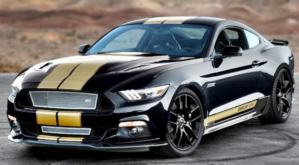 2020 Ford Torino Specs Release Date Price Ford Engine