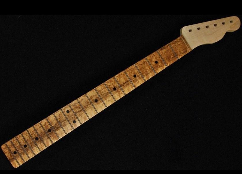 neck%20front_zpsdm7k9ygk