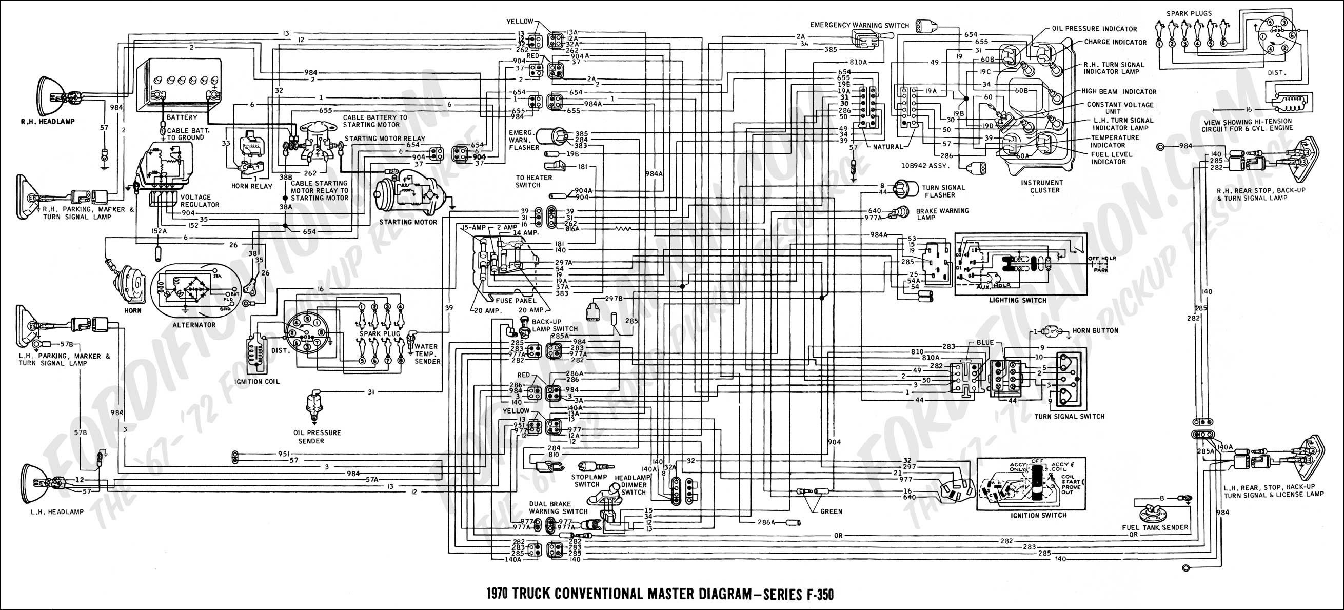 2006 f150 headlight wiring diagram 2006 image 2006 ford f 350 wire diagram 2006 wiring diagrams on 2006 f150 headlight wiring diagram