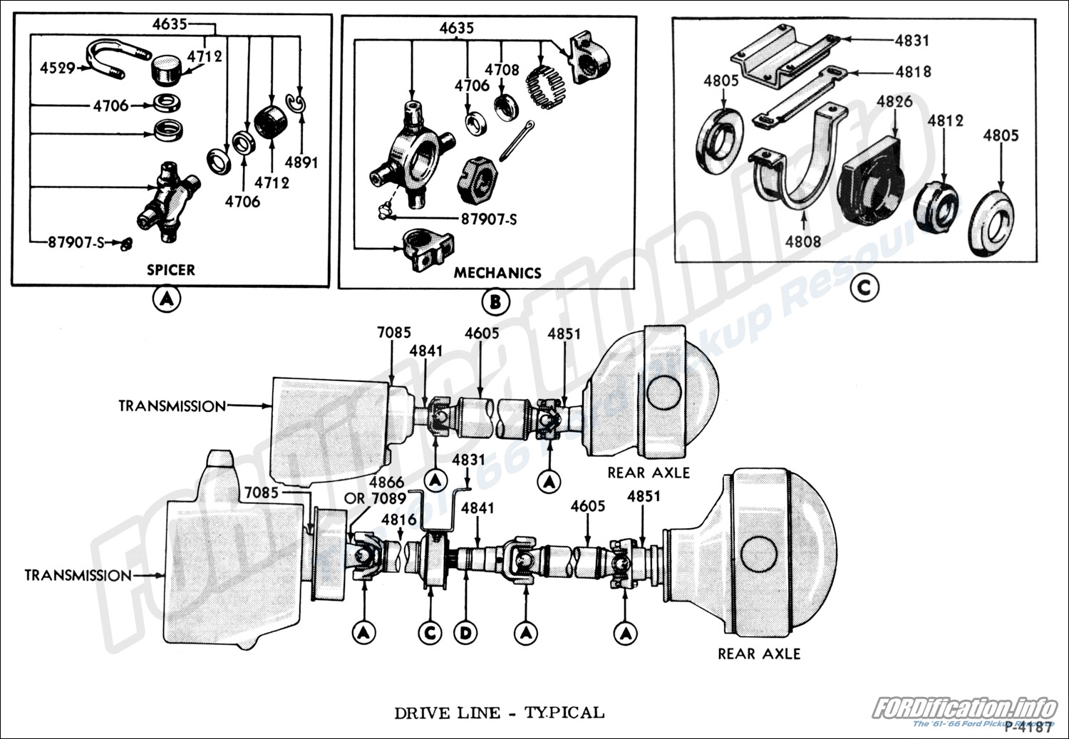 Oldsmobile Wiring Diagram Pictures To Pin On