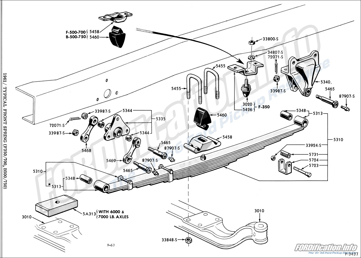 Case Ih 1586 Wiring Schematic