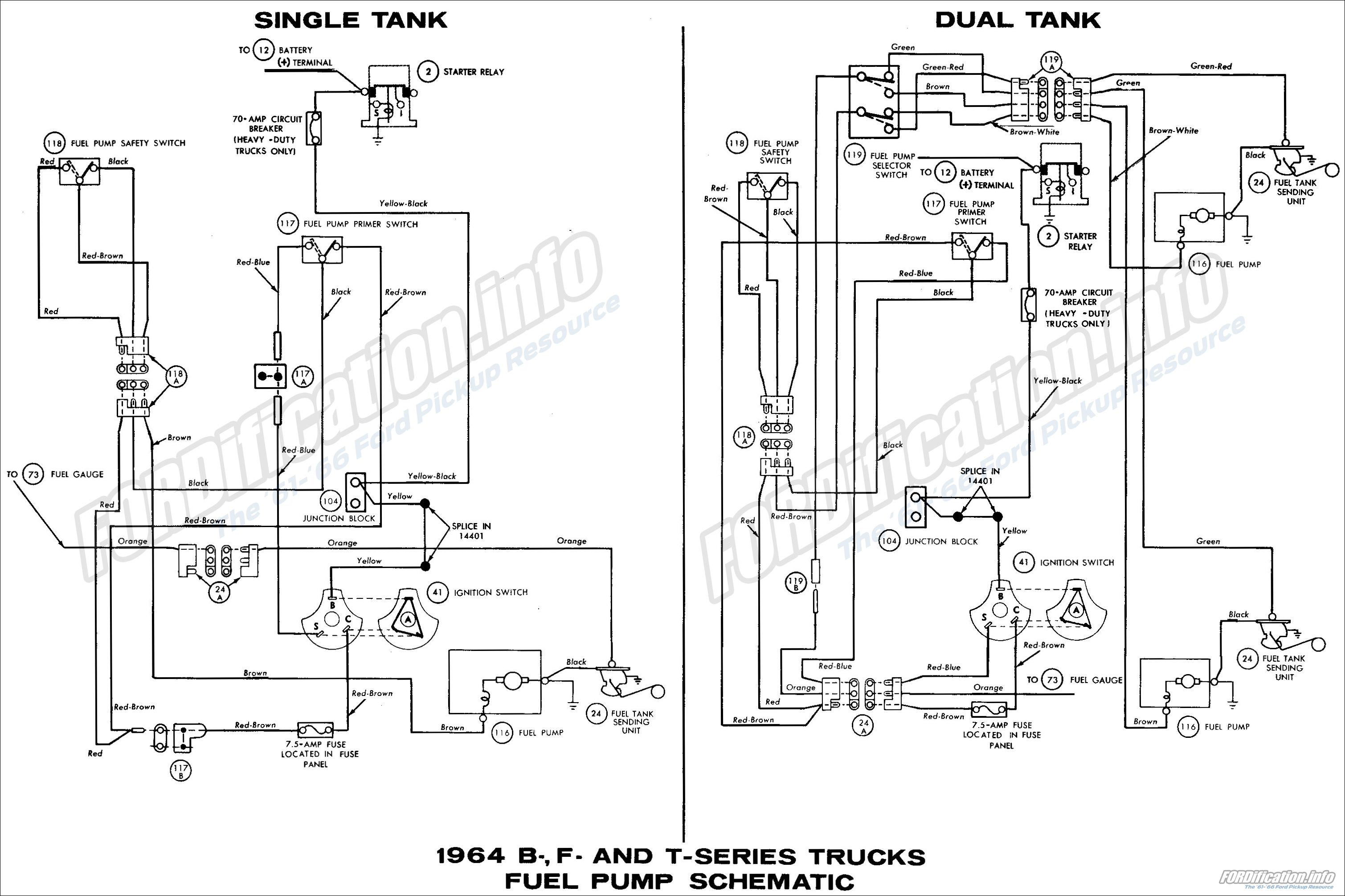 Wireing Diagram 1964 Ford Flatbed Truck | Wiring Diagram Database on 94 ford ranger ignition diagram, ford abs system wiring diagram, ford truck ignition wiring, ford ignition schematic, ford ignition switch removal, ford cop ignition wiring diagrams, 1978 ford ignition switch diagram, ford ignition switch problems, 2000 ford mustang ignition switch diagram, ford electrical wiring diagrams, ford ignition module wiring diagram, 1970 ford ignition switch diagram, 1972 f-100 wiring diagram, ford ignition key switch, 1974 ford ignition wiring diagram, ford ignition wiring diagram fuel, ford ignition parts diagram, ford wiring harness diagrams, ford regulator wiring diagram, ford alternator wiring diagram,