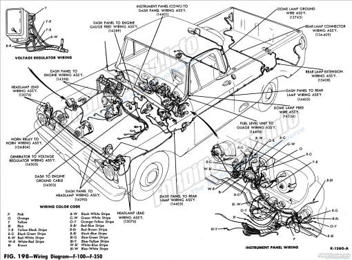 🏆 diagram in pictures database trailer wiring diagram for