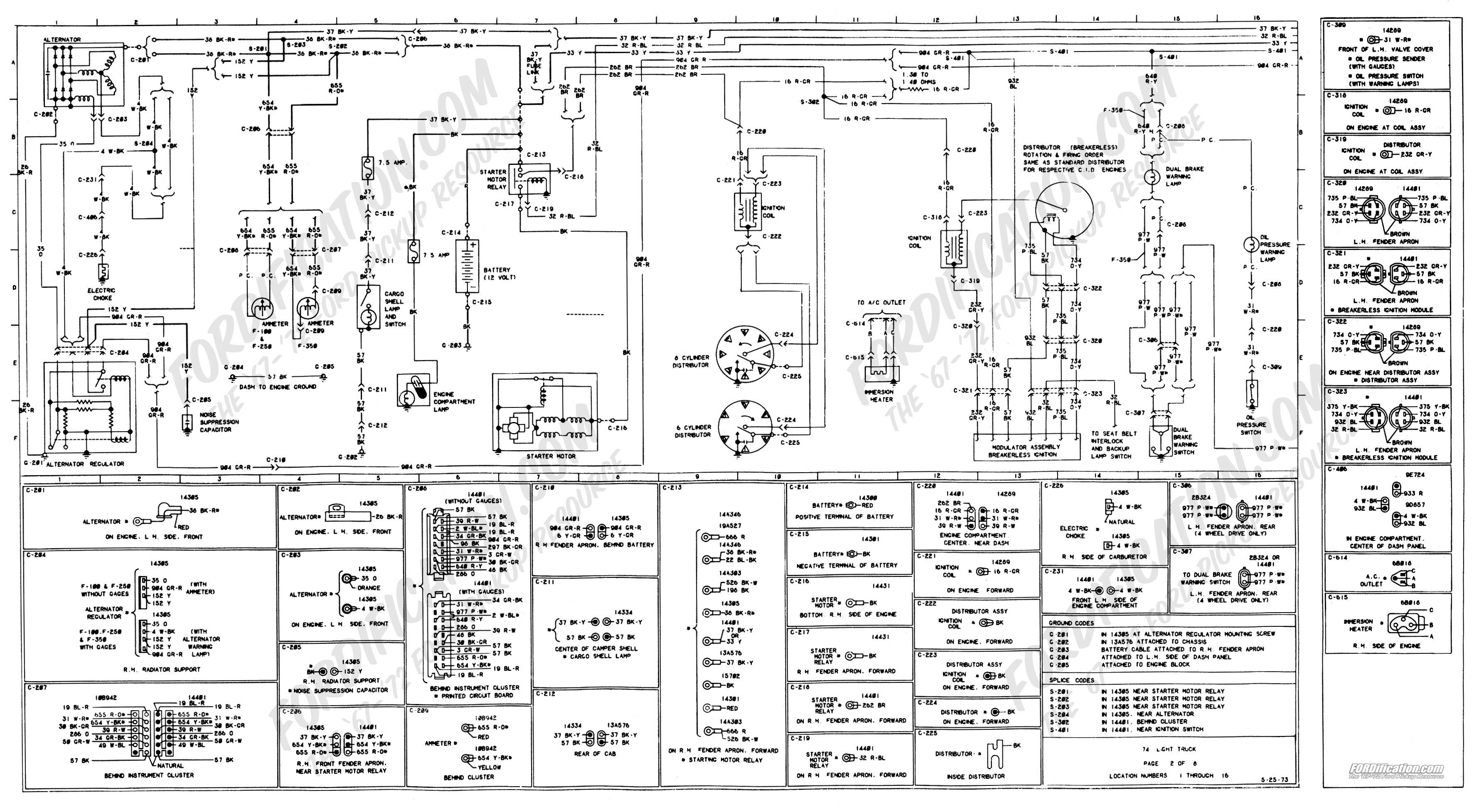 Cessna Radio Wiring Wiring Get Free Image About Wiring Diagrams – Cessna 172 Wiring Diagram