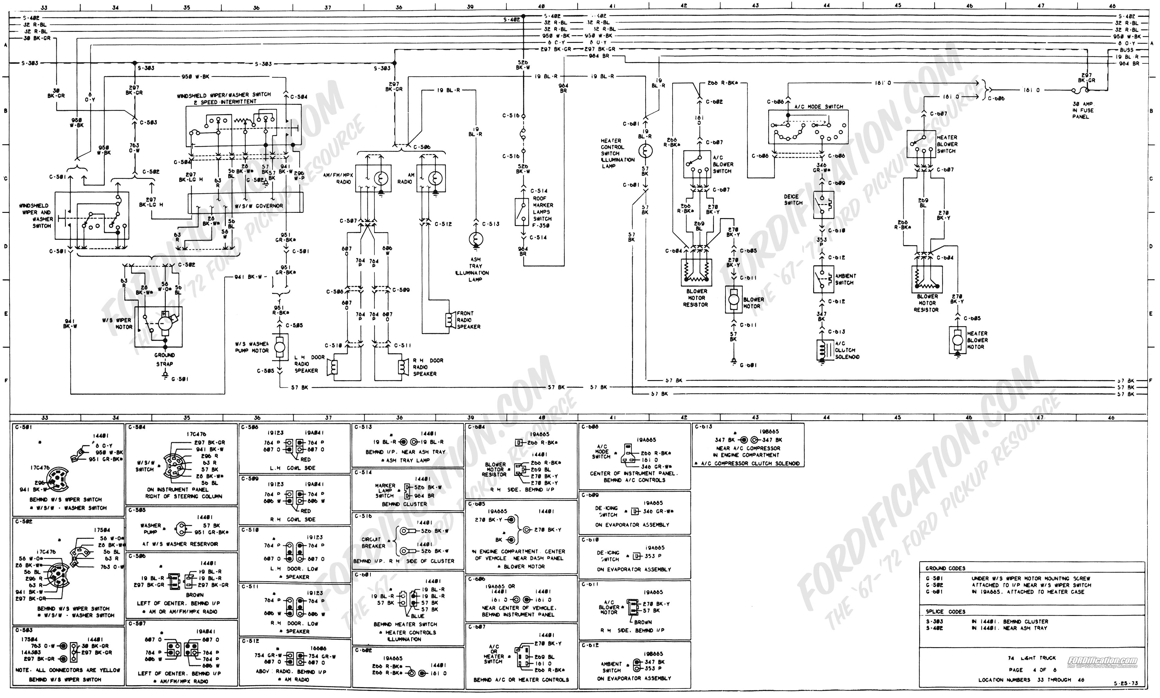 Allison Wiring Schematic Diagram Wiring Diagram Images