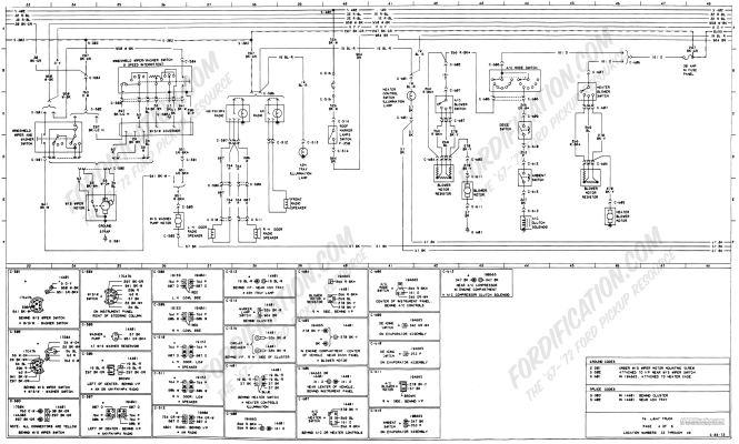 1996 mitsubishi montero firing order diagram
