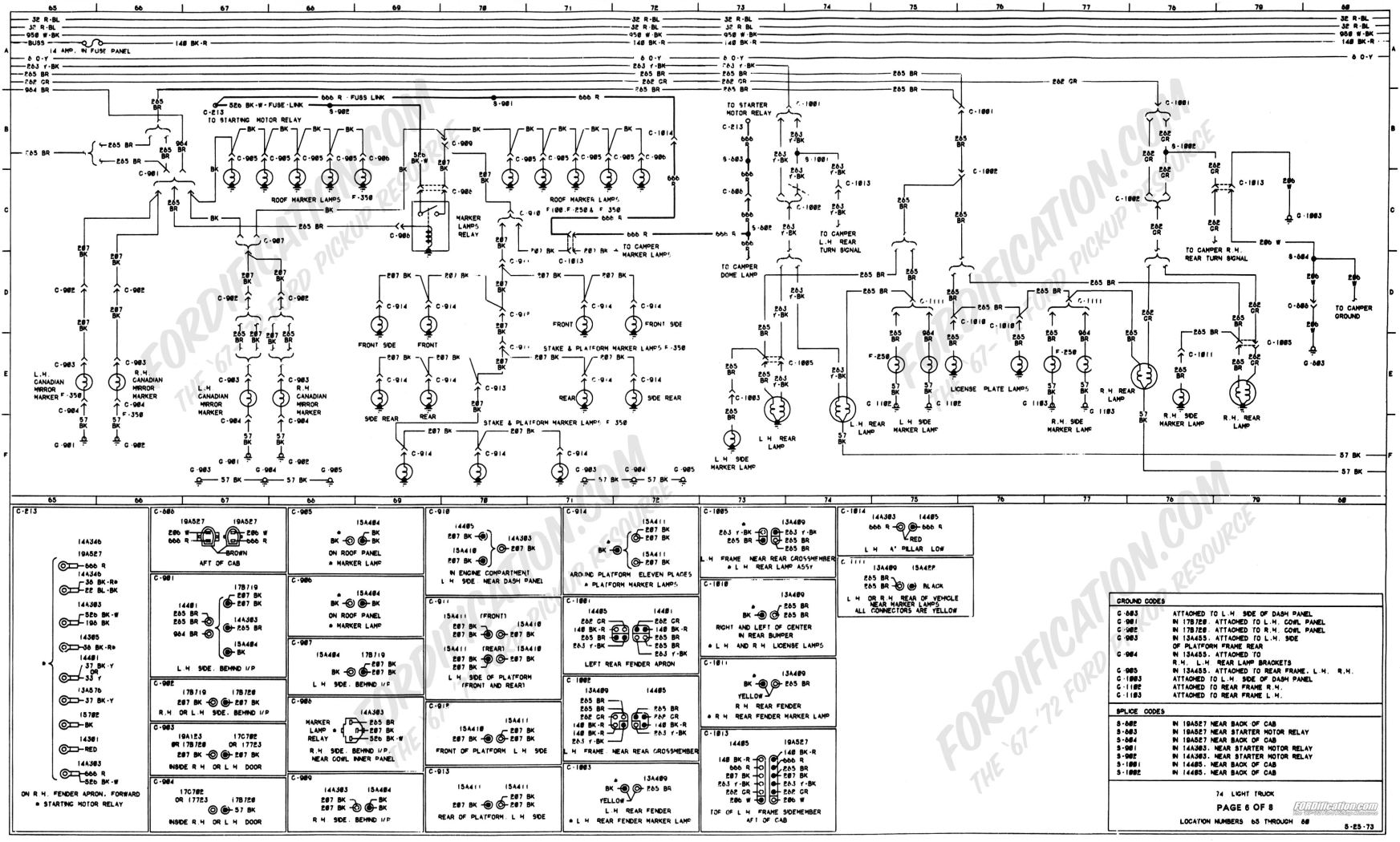 1999 ford f150 alarm wiring diagram wiring diagram 1999 ford f150 wiring diagram auto schematic