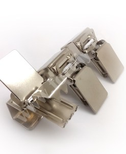 High-Quality-Stamping-Steel-Metal-Rug-Clip (1)
