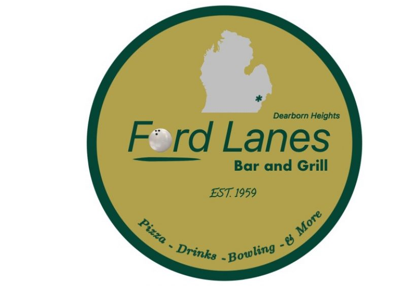 FORD LANES BOWLING CENTER