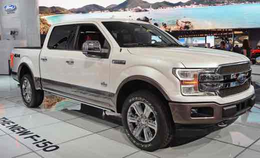 2019 F150 Truck, 2019 f150 diesel, 2019 f150 raptor, 2019 f150 interior, 2019 f 150 lariat, 2019 f150 king ranch, 2019 f 150 changes,
