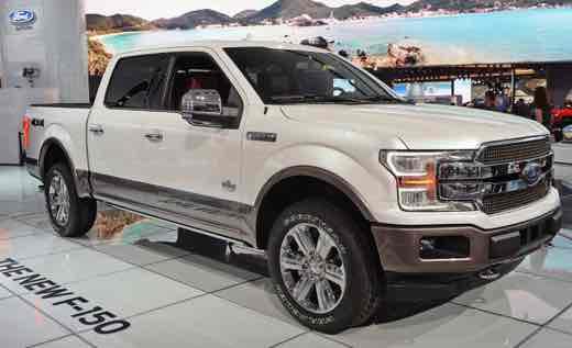 2019 F150 Truck, 2019 f150 diesel, 2019 f150 raptor, 2019 f150 interior, 2019 f 150 lariat, 2019 f150 king ranch, 2019 f 150 changes,