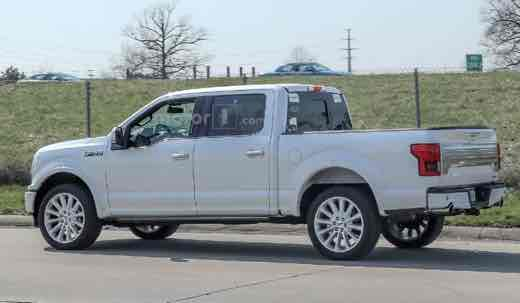2019 Ford F150 4 Door, 2019 ford f150 raptor, 2019 ford f150 diesel, 2019 ford f150 interior, 2019 ford f150 price, 2019 ford f150 limited, 2019 ford f150 redesign,