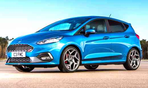2019 Ford Focus Release Date Australia, 2019 ford focus release date usa, 2019 ford focus st, 2019 ford focus rs, 2019 ford focus active, 2019 ford focus sedan, 2019 ford focus hatchback,