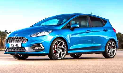 2019 Ford Focus Release Date Australia, 2019 ford focus release date usa, 2019 ford focus st, 2019 ford focus rs, 2019 ford focus active, 2019 ford focus sedan, 2019 ford focus hatchback,
