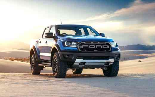 2019 Ford Ranger Raptor USA Release Date, 2019 ford ranger raptor specs, 2019 ford ranger raptor release date, 2019 ford ranger raptor usa, 2019 ford ranger raptor interior, 2019 ford ranger raptor australia, 2019 ford ranger raptor canada,