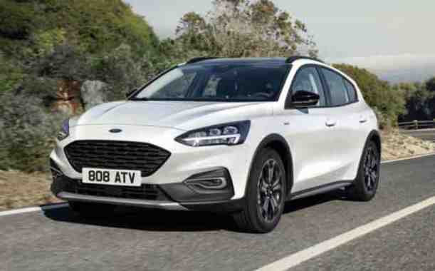 2019 Ford Active Specs, 2019 ford active crossover, 2019 ford focus active, 2019 ford focus active awd, 2019 ford focus active price, 2019 ford focus active specs, 2019 ford fiesta active,