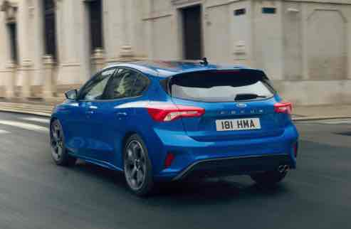2019 Ford Focus Powertrain, 2019 ford focus st, 2019 ford focus rs, 2019 ford focus active, 2019 ford focus sedan, 2019 ford focus hatchback, 2019 ford focus release date,
