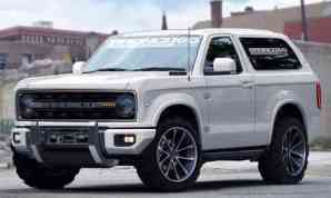 2020 Ford Bronco Fuel Economy, 2020 ford bronco specs, 2020 ford bronco price, 2020 ford bronco interior, 2020 ford bronco news, 2020 ford bronco rampage, 2020 ford bronco 4 door,