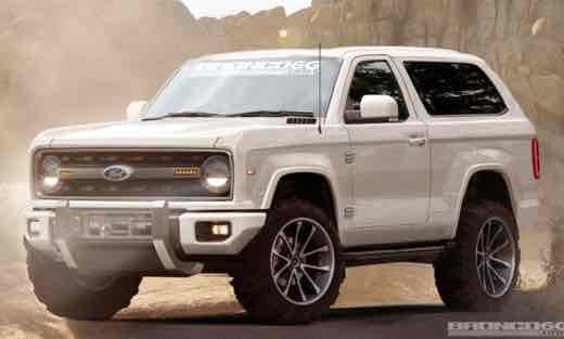 2020 Ford Bronco Fuel Economy, 2020 ford bronco specs, 2020 ford bronco price, 2020 ford bronco interior, 2020 ford bronco news, 2020 ford bronco rampage, 2020 ford bronco 4 door,