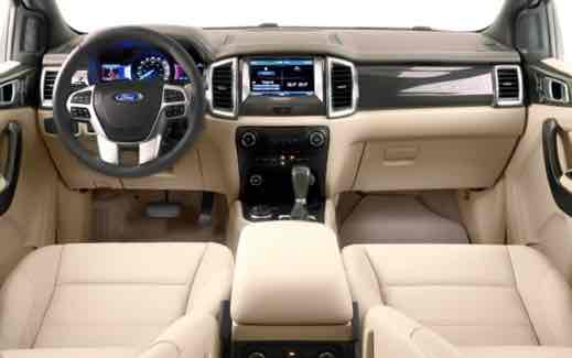 2020 Ford Bronco Seating Capacity, 2020 ford bronco specs, 2020 ford bronco price, 2020 ford bronco interior, 2020 ford bronco news, 2020 ford bronco release date, 2020 ford bronco pictures,