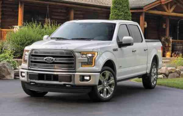 2020 Ford F150 Rumors, 2020 ford f 150 hybrid, 2020 ford f150 raptor, 2020 ford f150 rumors, 2020 ford f150 redesign, 2020 ford f150 atlas, 2020 ford f150 diesel,