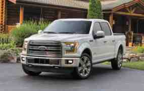2020 Ford F150 Sneak Peek, 2020 ford f 150 hybrid, 2020 ford f150 raptor, 2020 ford f150 rumors, 2020 ford f150 redesign, 2020 ford f150 atlas, 2020 ford f150 diesel,