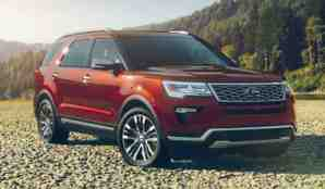 2019 Ford Explorer Limited Colors, 2019 ford explorer limited price, 2019 ford explorer limited interior, 2019 ford explorer limited specs, 2019 ford explorer limited lease, 2019 ford explorer limited mpg, 2019 ford explorer limited for sale,