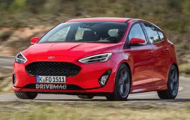 2019 Ford Focus Transmission, 2019 ford focus st, 2019 ford focus rs, 2019 ford focus active, 2019 ford focus sedan, 2019 ford focus hatchback, 2019 ford focus release date,