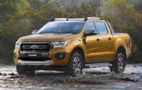2019 Ford Ranger Price Prediction, 2019 ford ranger raptor, 2019 ford ranger release date, 2019 ford ranger price, 2019 ford ranger mpg, 2019 ford ranger specs, 2019 ford ranger interior,