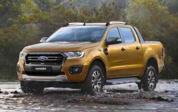 2019 Ford Ranger Price Prediction, 2019 ford ranger raptor, 2019 ford ranger release date, 2019 ford ranger price, 2019 ford ranger mpg, 2019 ford ranger specs, 2019 ford ranger interior,