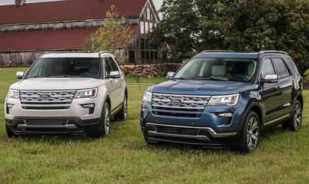 2019 Ford Explorer Platinum Specs and Price, 2019 ford explorer platinum review, 2019 ford explorer platinum price, 2019 ford explorer platinum for sale, 2019 ford explorer platinum specs, 2019 ford explorer platinum colors, 2019 ford explorer platinum pictures, 2019 ford explorer platinum mpg,