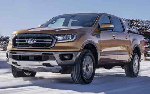 2019 Ford Ranger Supercab 2 Door, 2019 ford ranger supercab interior, 2019 ford ranger supercab specs, 2019 ford ranger supercab dimensions, 2019 ford ranger supercab rear seats, 2019 ford ranger supercab vs supercrew, 2019 ford ranger supercab back seats,