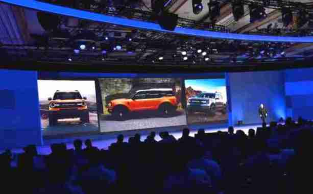 2021 Ford Explorer Specs, 2021 ford f150, 2021 ford mustang, 2021 ford bronco, 2021 ford f150 redesign, 2021 ford explorer, 2021 ford escape,